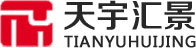 Внутренняя Монголия Tianyu Scenic Industrial Co., Ltd