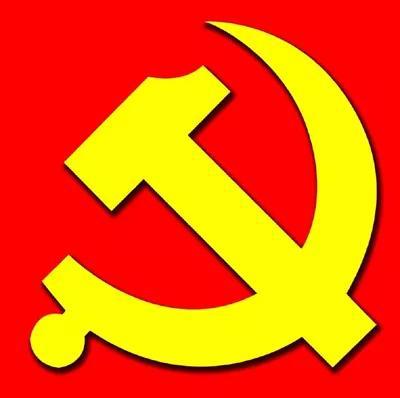 党徽 logo 素材